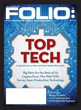 issue-2014-07.jpg