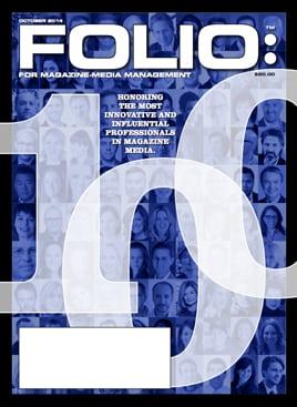 issue-2014-10.jpg