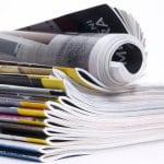 magazine-stapled
