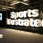 sportsillustrated