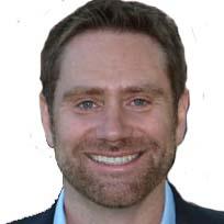 Alex Ford headshot