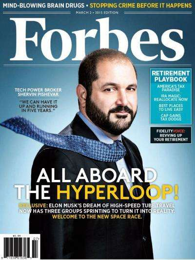 Forbes_cover_1423780036