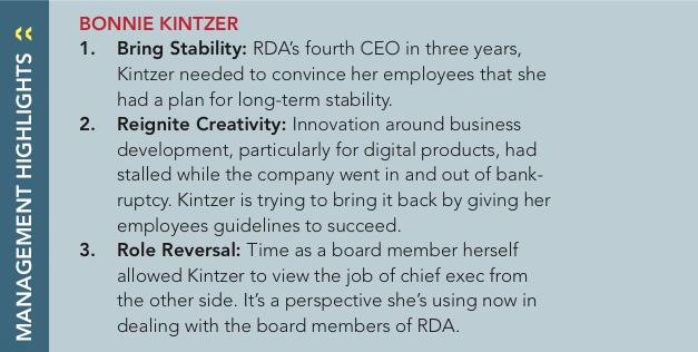 Kintzer2