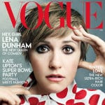 Lena-Dunham-Covers-Vogue-February-2014-Issue-Picture