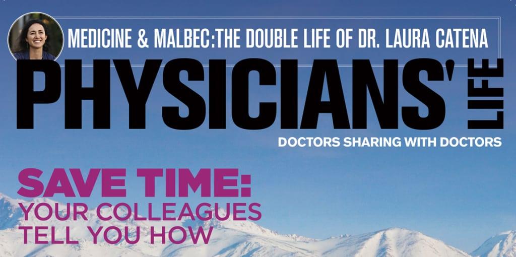 PhysiciansLife_selec