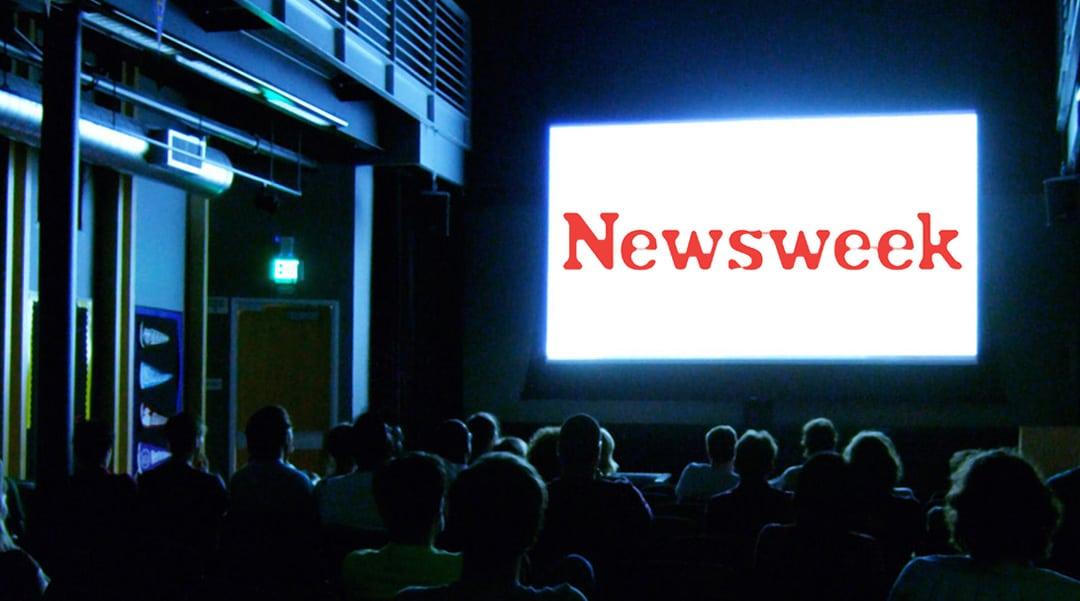 newsweekmovietheater