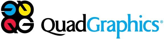 quadlogo_Xlarge