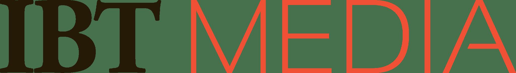 IBT-Media-logo