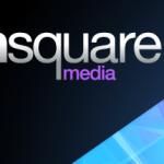 Townsquare-Media-Logo-630x235
