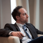 Doug Grinspan Headshot(1)