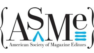 ASME-intern-v1