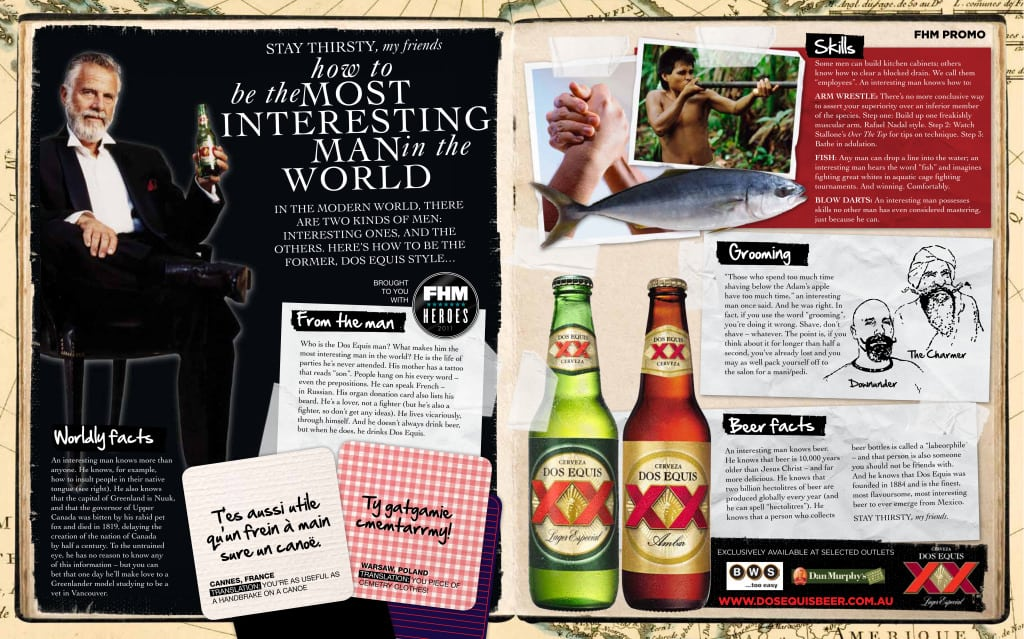 dos-equis-advertorial-june-2011