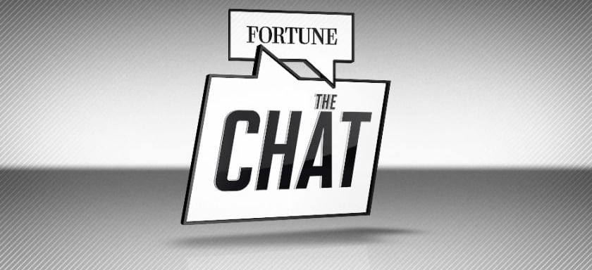 Fortune_TheChat