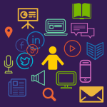 Nxtbook 11_Purple Infographic