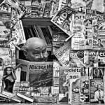 7th-Contest-Newsstand-salesman-People-Winner-1600x1200-1