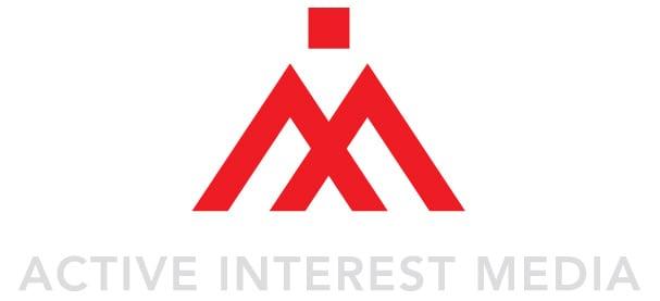 Aim-Logo-Official-1