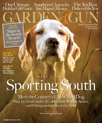 Garden-and-Gun-Cover-December-January-2015-Issue