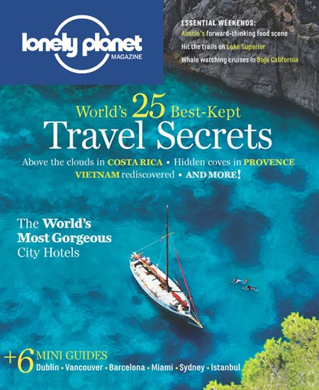 business overview of lonely planet company The paperback of the lonely planet pocket london by lonely overview lonely planet pocket lonely planet has become the world's leading travel media company.