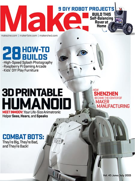 MakeMag_cover