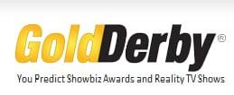 GoldDerby_logo