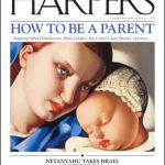 HarpersWeb-Cover-201508-302x410