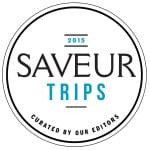 SAVEUR_trips