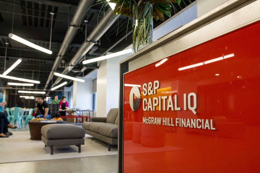 newly-minted-open-concept-floorspace-for-s-and-p-capital-iq