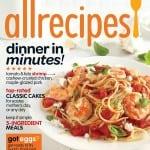 AllRecipes_Magazine_April-May_2015_Edition