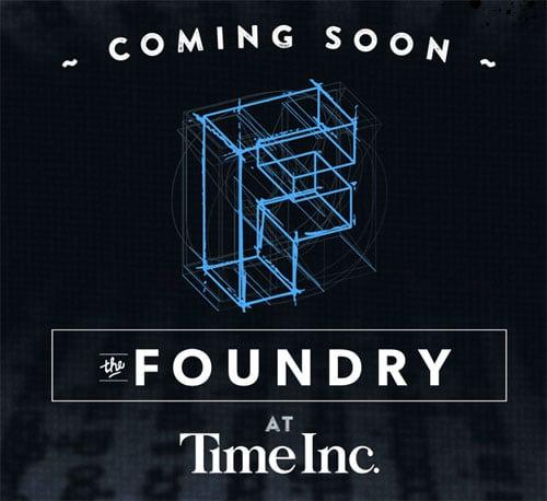 Foundry_grab