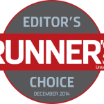 Wrights 3_Runners Choice