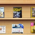 newsstand-iphone-ipad-app-nytimes-wired-new-yorker-subscriptions-store