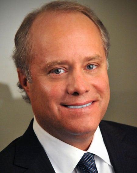 Bob Sauerberg