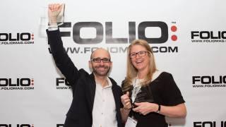 Eddie Ozzie Awards 101215