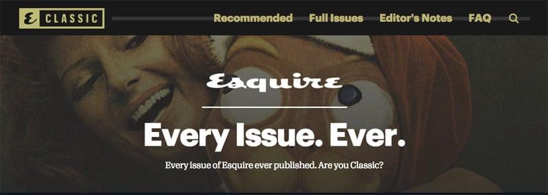 Esquire_grab
