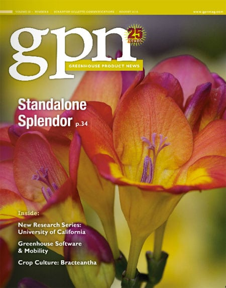 GPN_cover