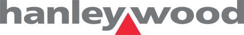 HanleyWood_logo