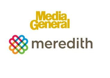 MeredithMediaGen