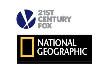 NatGeo21CF_logos