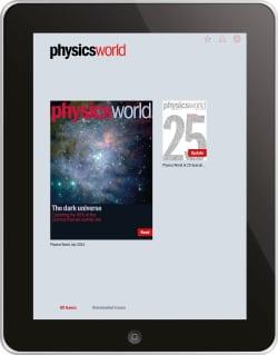 Physics World_App_Digital Edition