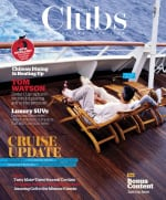 Private Clubs_Digital Edition