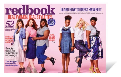 Redbook_cover
