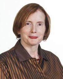Susan-Hassler1-240x300