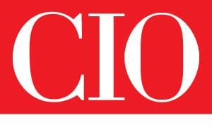 CIO_logo_300x300