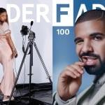 F100_Cover