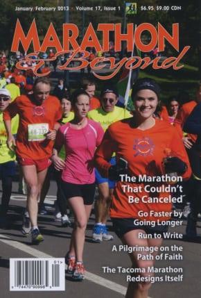Marathon_Beyond_Cover