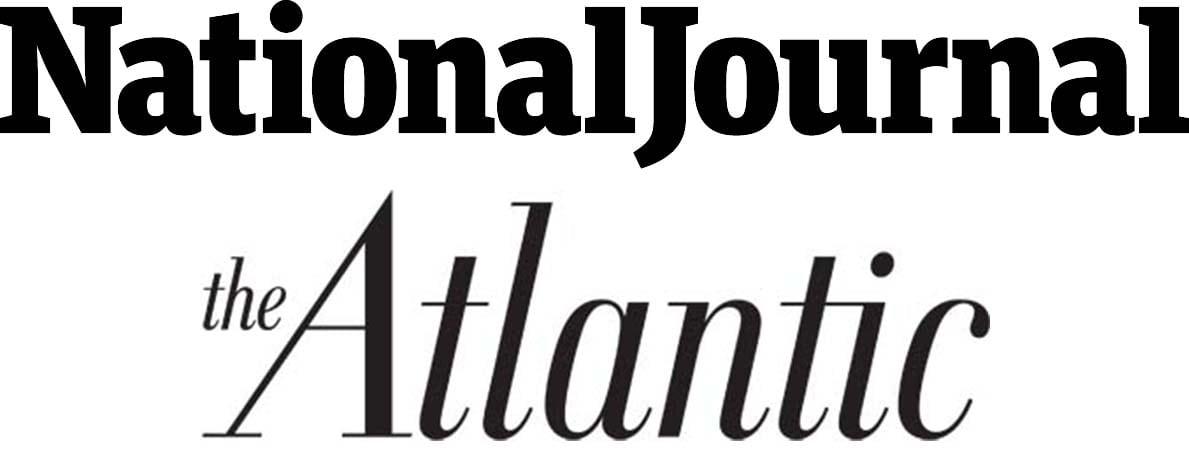 National-Journal