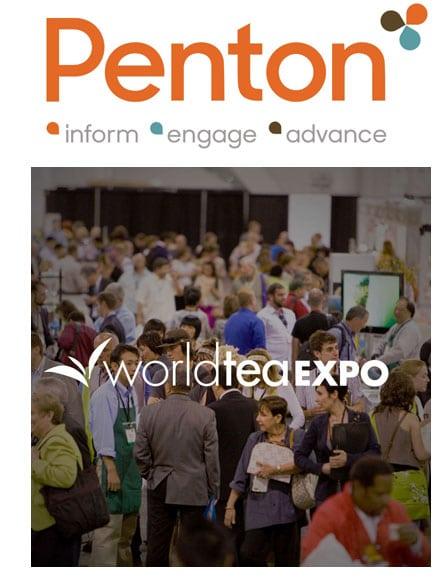 Penton_WorldTea