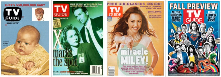 TVGuide_covers