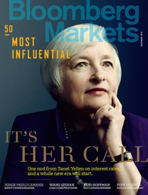 bloomberg_markets_cover