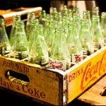 coca-cola-timeline